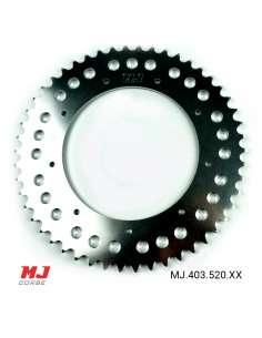 Corona MJ para Bultaco Alpina