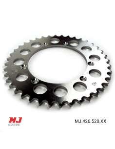 Corona MJ para Montesa Cota 309