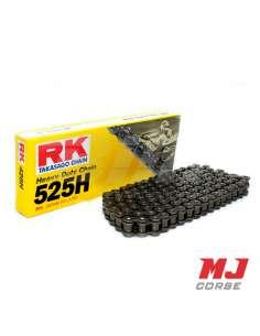 Cadena RK reforzada 136...