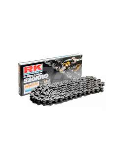RK chain with o-ring...
