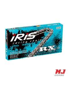 Cadena IRIS RX reforzada...