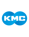 Manufacturer - KMC